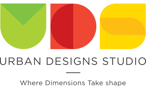 Urban Designs Studio